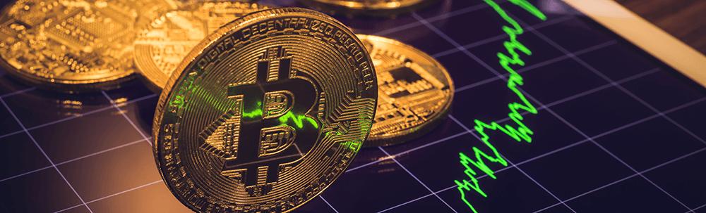 Blockchain ontwikkelingen