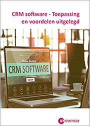 CRM software uitgelegd