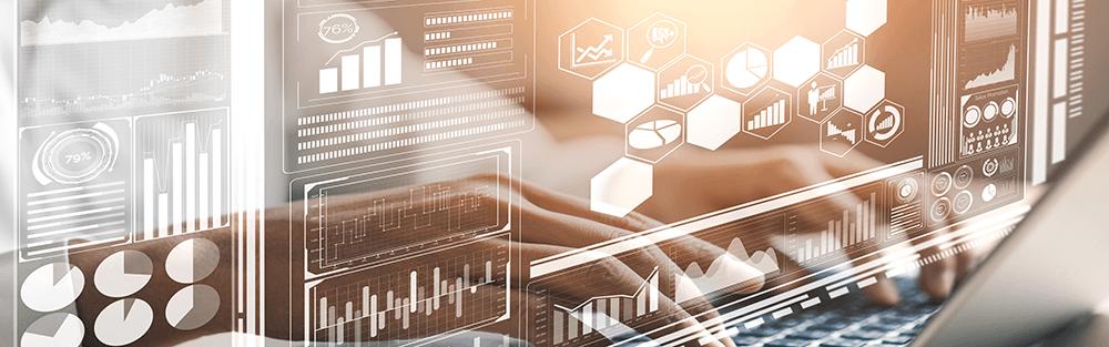 De toekomst van ERP volgens Axians