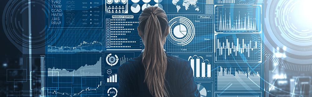 De toekomst van ERP volgens Pantheon Automatisering
