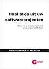 Haal alles uit uw software projecten