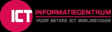 ICTinformatiecentrum.nl