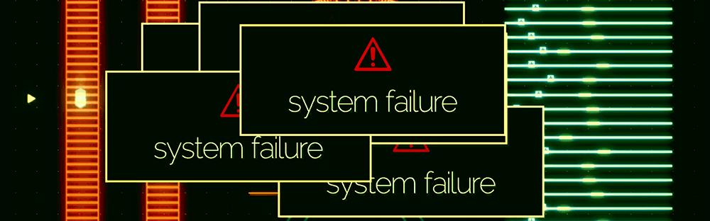 Legacy software versus verouderde software