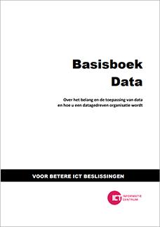 Basisboek data