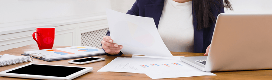 boekhoudsoftware whitepapers