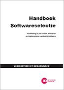 software selectie adviezen