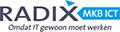 Radix MKB ICT